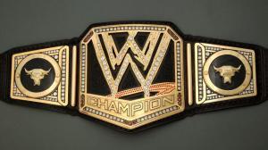 Belt1_original