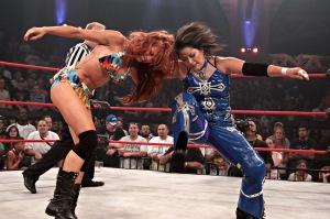 Hamada_-_TNA_Knockout
