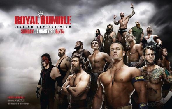WWEKOF_WWERoyalRumble14