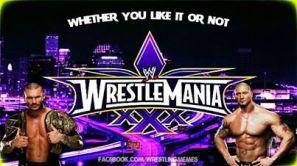 @WrestlingMemes
