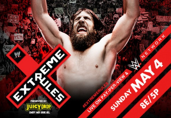 Extreme-Rules-580x400