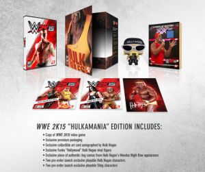 wwe2k15-collectors-edition-content-720x625