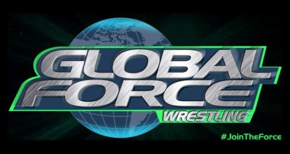Global-Force-Wrestling