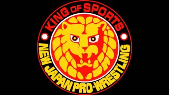 NJPW-1024x576