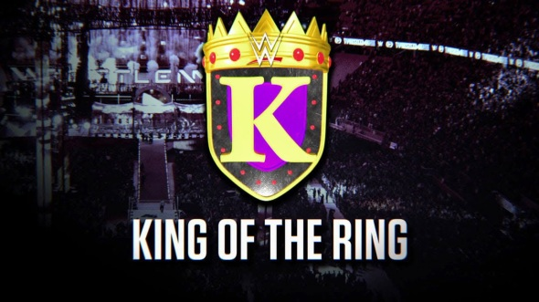 WWE-King-of-the-Ring-2015-Tournament